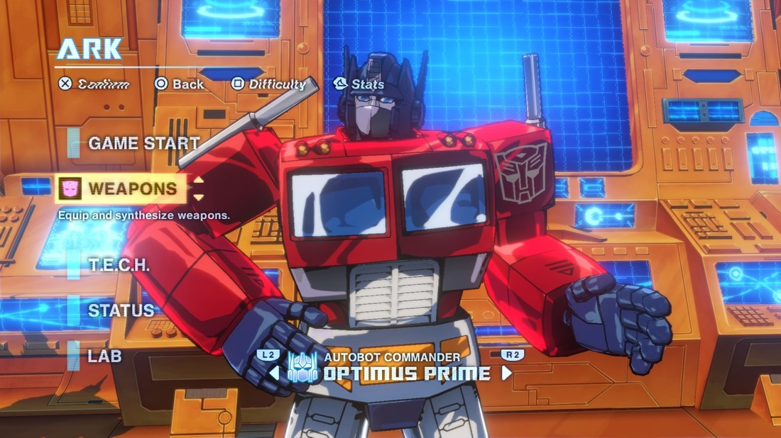 AMPED-UX-DECONSTRUCTION-TRANSFORMERS-DEVASTATION-MAIN-MENU