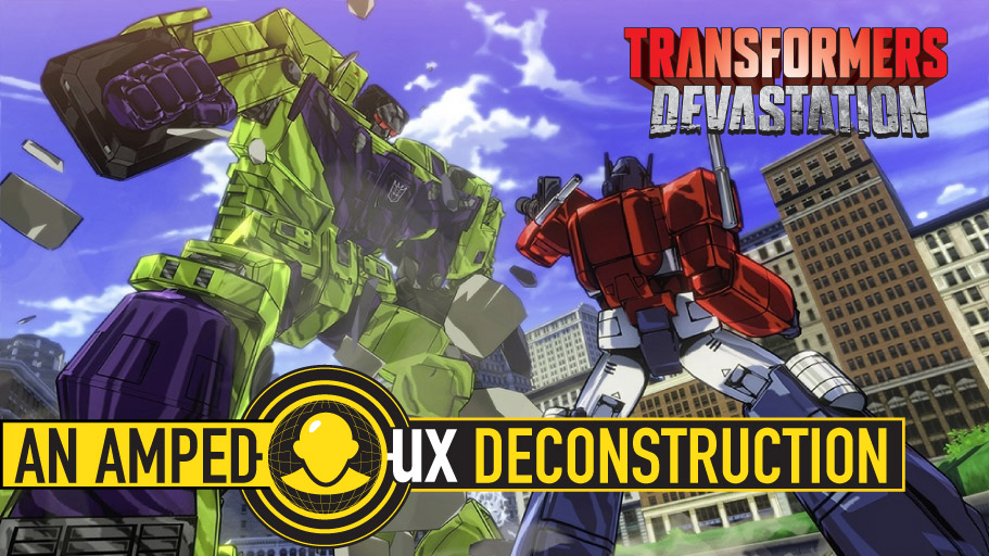 AMPED-UX-DECONSTRUCTION-TRANSFORMERS-DEVASTATION-BANNER